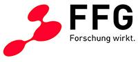 FFG: F&E-Ausgaben trotz der Krise nicht eingebrochen
