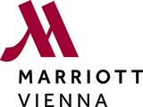 Home Edition by Vienna Marriott Hotel: Der exklusive To Go & Delivery Service für das ultimative Kulinarik-Erlebnis zu Hause