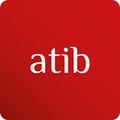 Presse-Einladung: ATIB Union verteilt zu Ramadan Essen und Lebensmittelpakete an Bedürftige