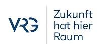 VRG Immobilien: Zinshausmarkt boomt in Rudolfsheim-Fünfhaus