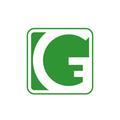 KORRIGIERTE NEUFASSUNG der OTS0024 vom 16.04.2021: Green Finance: Rasantes Wachstum in den letzten 5 Jahren