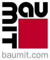 Baumit Life Challenge 2021