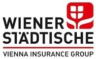Wiener Städtische Versicherung wächst deutlich über Markt
