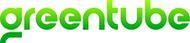 Greentube erhält Great Place to Work®-Zertifizierung
