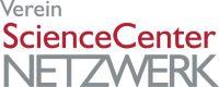 #ForschenStattFaken: Ein Aktionsmonat zu begreifbarer Wissenschaft startet mit einer Pressekonferenz am 29.4.