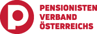 Pensionistenverband fordert UNEINGESCHRÄNKTE Besuchsmöglichkeiten in Alten- und Pflegeheimen