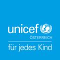 UNICEF schickt 3.000 Sauerstoffkonzentratoren und andere wichtige Hilfsgüter nach Indien