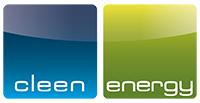 CLEEN Energy steigt mit CLEEN zeero in die Zukunftstechnologie Wasserstoff-Speicher ein