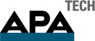 "Terminaviso: APA-Tech-Insight ""Transformation mit Managed Container Service"""