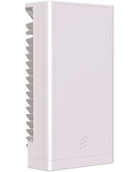 5G-Antenne von Ericsson gewinnt Red Dot Design Award (FOTO)
