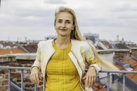 Die neue Nachhaltigkeits-Plattform für Wien