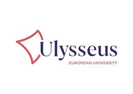 Open Event der Europäischen Universität Ulysseus