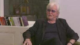 Österreichische Autor*innen in 24 aktuellen Videogesprächen