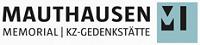 Virtueller Guide macht Überreste des KZ Gusen sichtbar