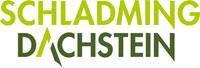 Schladming-Dachstein: Neuer Tourismusverband für eine der größten Destinationen in Österreich