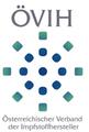 ÖVIH unterstützt europaweite Initiative für gerechtere Impfstoffverteilung