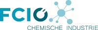 Chemische Industrie: Ilse Bartenstein als Obfrau der Berufsgruppe Pharmaindustrie einstimmig wiedergewählt