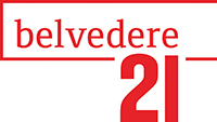 BELVEDERE 21: WOTRUBA. Himmelwärts