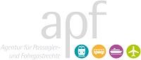 apf: Bahnreisen in Zeiten der Pandemie