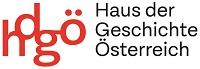 """Haus der Geschichte Österreich gewinnt renommierten """"Kenneth Hudson Award"""" des European Museum Forum"""