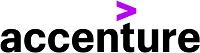 Accenture Studie: Die Pandemie vertieft die digitale Kluft und spielt Technologieführern in die Hände