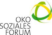 Ökosoziale Foren fordern Zukunftsmilliarde als Corona-Ausgleich für die Jugend