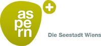 FRAUEN BAUEN STADT: Open-Air-Ausstellung in aspern Seestadt gestartet