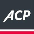 Ein Fall für Zwei: Wiener IT-Flaggschiff setzt auf Doppelgeschäftsführung