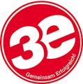 Bezirksvorsteher Steinhart eröffnete ersten Wiener Omnichannel-Werkzeugfachmarkt im huma eleven.