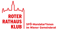 Valentin/Steinhart zu Parkpickerl: Trendwende bei Parkraumbewirtschaftung