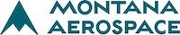 MONTANA AEROSPACE wächst erneut: Alpine Metal Tech übernimmt die IH TECH Sondermaschinenbau und Instandhaltung GmbH zu 100%