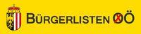 Die Bürgerlisten Linz stellen ihren Spitzenkandidaten vor.