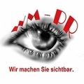 Pressekonfernez SteirerReis by Fuchs: Das Unternehmen und neue Produkte