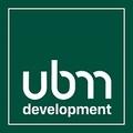 Run auf Anleihe bestätigt UBM-Nachhaltigkeitsstrategie