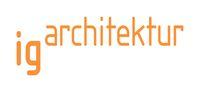 Stellungnahme der IG Architektur