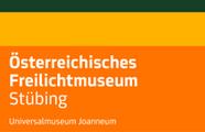 Vielfältiges Handwerksangebot im Österreichischen Freilichtmuseum Stübing