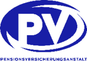 PVA bietet vielfältige Rehabilitationsmöglichkeiten nach Covid-Erkrankung
