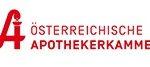 Raimund Podroschko PGEU-Vizepräsident: Apothekerkammer gratuliert