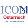 ICOM Internationaler Museumstag 2021: Museen inspirieren die Zukunft!