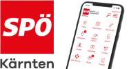 SPÖ-Kärnten: Stoppt die Gewalt gegen Frauen!
