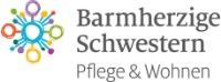 Bundeskanzler Kurz und Vizekanzler Kogler zu Gast im Pflegehaus St. Katharina und im Barmherzige Schwestern Krankenhaus Wien