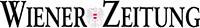 Wiener Zeitung Mediengruppe startet 360°-Traineeship