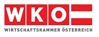 WKÖ-Kopf: Wirksamer Klimaschutz geht nur gemeinsam mit Betrieben und Mitarbeitern
