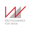 Wien: Ärztin rettet Mann nach Impfung das Leben