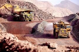 Erfolgreiche Kapitalmarktstrategie der TH Mining