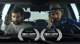 Österreichische Komödie gewinnt renommierten, internationalen Filmpreis