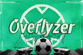 Wiener Start-Up startet revolutionäre Fußball-App