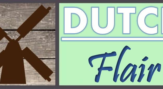 Shop für holländische Gartenmöbel online!