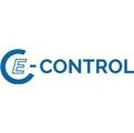 E-Control: Wettbewerb am Energiemarkt stockt