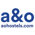 Premiere in Großbritannien: a&o Hostel Nr. 40 eröffnet in Edinburgh